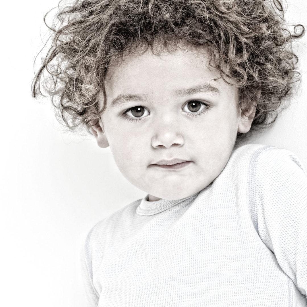 Portretfotografie - Van Hees Fotografie