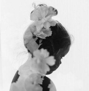 Van Hees Fotografie - Kunst